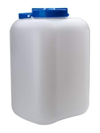 Емкость для воды Elfplast EP-372 Aqualine 35 л