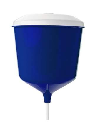 Дачный умывальник Альтернатива М1157-1 синий 3 л