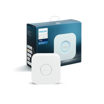 Блок управления умным домом Philips 929001180629