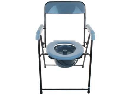 Кресло-туалет AKKORD-MIDI