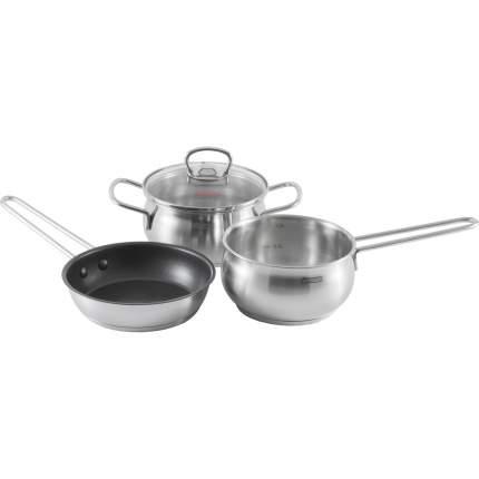 Набор посуды для приготовления WERNER, CASINA, 5 предметов