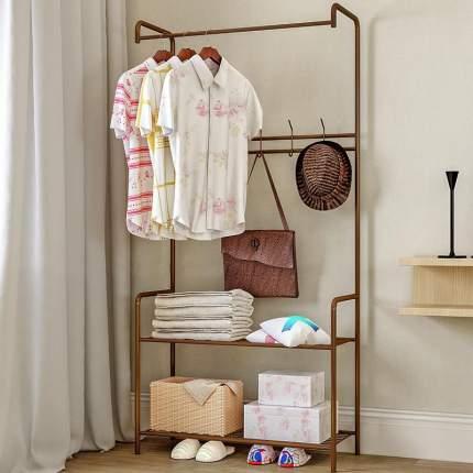 Вешалка гардеробная напольная BORTEN S12