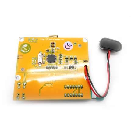 Тестер электронных компонентов Мастер Кит MP700  (R/L/C   N/P/M   ESR)