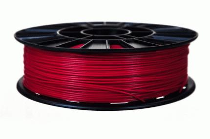 Пластик для 3D-принтера Lider-3D PETG Cherry