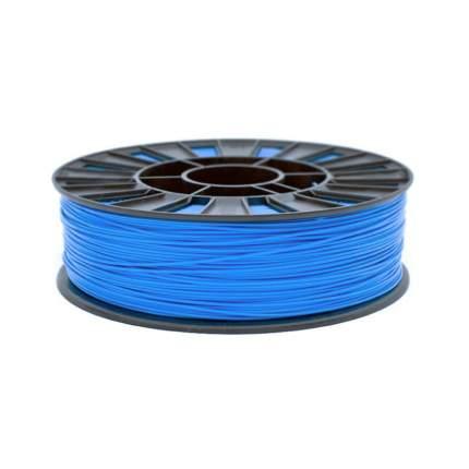 Пластик для 3D-принтера Lider-3D PLA Blue