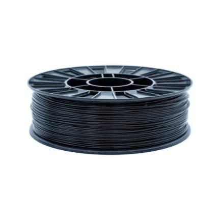 Пластик для 3D-принтера Lider-3D PLA Black