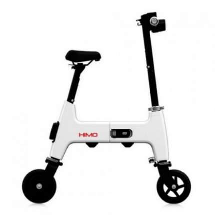 Электровелосипед Xiaomi Himo H1 серый