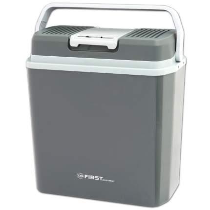 Автохолодильник First FA-5170-4 Grey