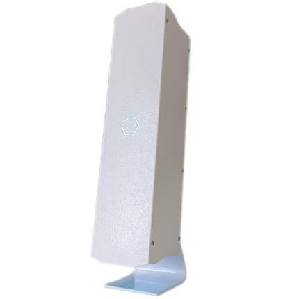 Рециркулятор воздуха ультрафиолетовый ОВУ-02-1 Солнечный бриз-2