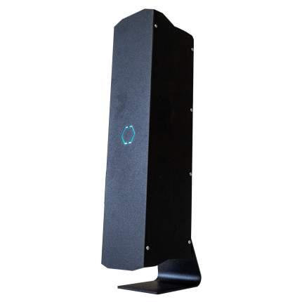 Рециркулятор воздуха ультрафиолетовый ОВУ-01 Солнечный бриз-1 Black Edition