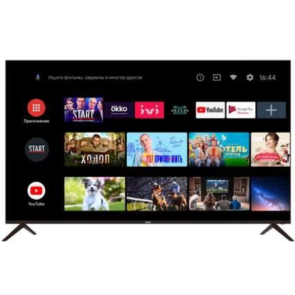 LED Телевизор 4K Ultra HD Haier H50K6UG