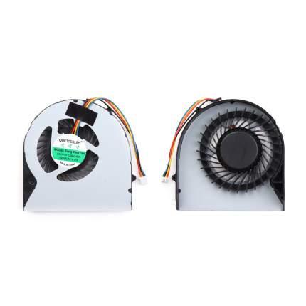 Кулер для ноутбука Lenovo IdeaPad B570, B575, V570, Z570