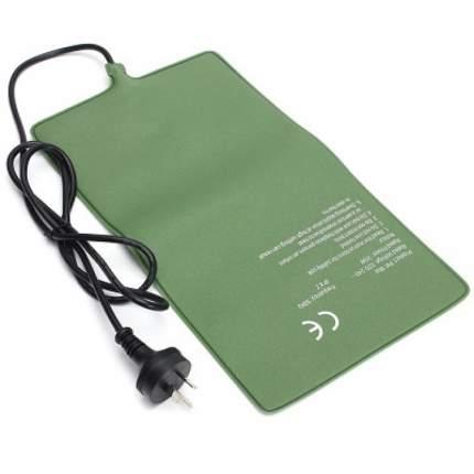 Термоковрик для террариума Repti-Zoo 30DHM 30 Вт, 30 х 50 см