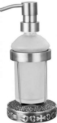 Дозатор для мыла настольный Zorg Antic AZR 25 SL