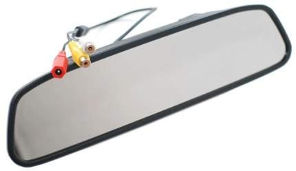 AutoExpert DV-500