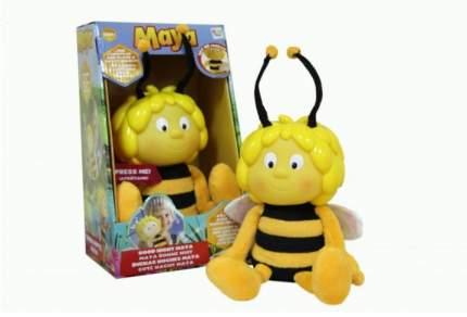 Пчелка Майя со светом и звуком с батарейками IMC Toys