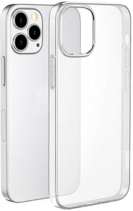 Чехол Hoco для Apple iPhone 12/12 Pro Frosted