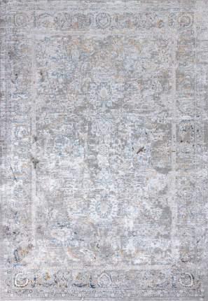 Ковер коллекции «Charleston» S648B-LGRAY, Турция синтетический 80x150 см