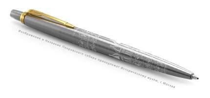 Parker Jotter Russia SE20, шариковая ручка, M