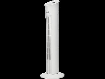 Вентилятор Ballu BFT-110R