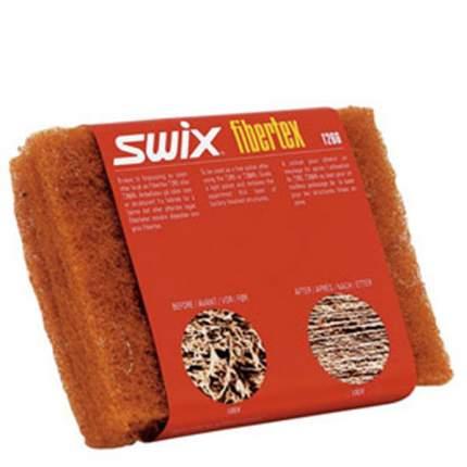 FIBERTEX SWIX X-fine, оранжевый, 3 pads 110x150mm шт.