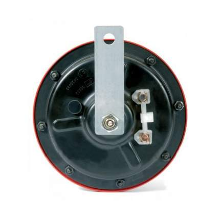 Сигнал звуковой в сборе general motors  opel corsa-d 13474457