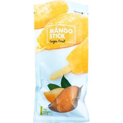 Манго Lavifood на палочке замороженный 80 г