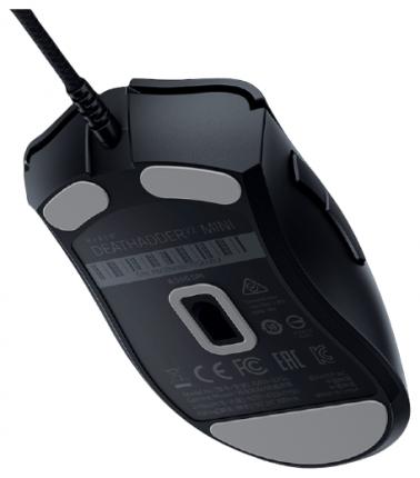 Игровая мышь Razer DeathAdder V2 Mini Black
