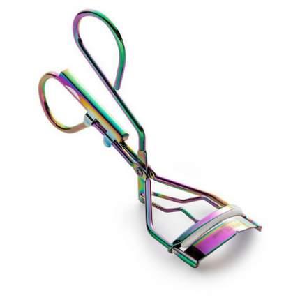 Щипцы для завивки ресниц Mertz цветные