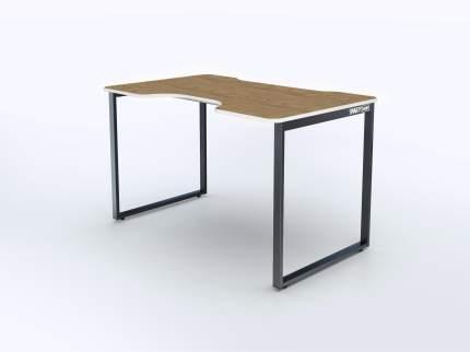 Компьютерный стол Gravitonus Smarty One American Oak