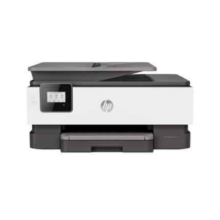 Струйное МФУ HP OfficeJet 8013