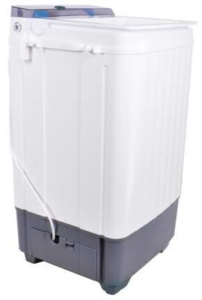 Активаторная стиральная машина Славда WS-65PE (LITE)
