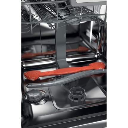 Встраиваемая посудомоечная машина Hotpoint-Ariston HIC 3O33 WF