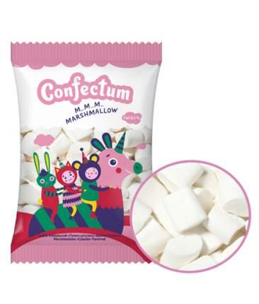 Маршмеллоу Confectum Тучки-штучки ароматизированный 200 г