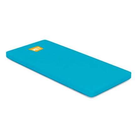 Универсальный штробированный матрас для кроватей MET STANDART 4