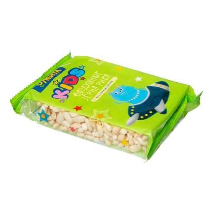 Воздушный рис Лента Kids в сахарном сиропе 30 г
