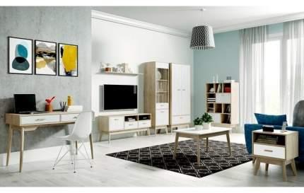 Мебельград Модульная гостиная Калгари