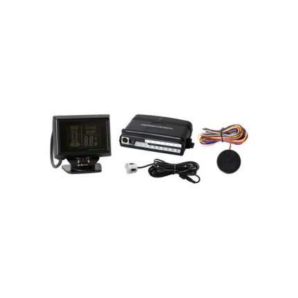 Датчики парковки CHAMELEON CPS-800 Black