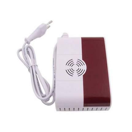 Сигнализация-датчик утечки бытового газа KH-SE13