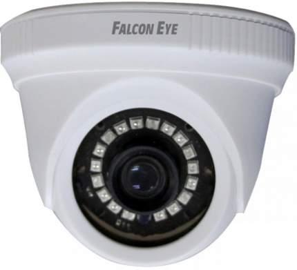 Камера видеонаблюдения Falcon Eye FE-MHD-DP2e-20 белый