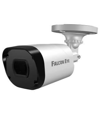 Камера видеонаблюдения Falcon Eye FE-MHD-BP2e-20 белый