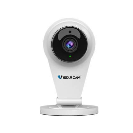 Камера видеонаблюдения VSTARCAM G8896WIP (G96S-M 1080P)