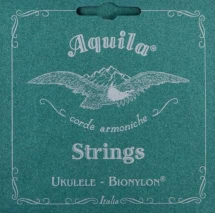 Струны для укулеле AQUILA BIONYLON 58U