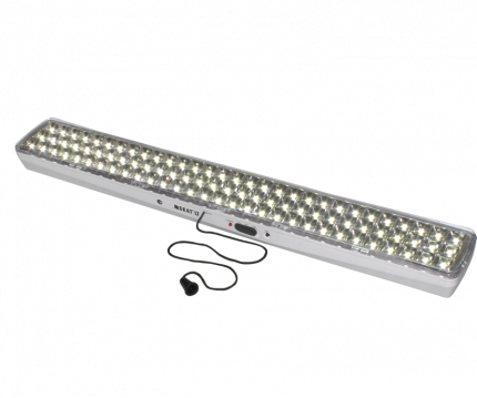 Светильник аварийный SKAT LT-902400-LED-Li-Ion