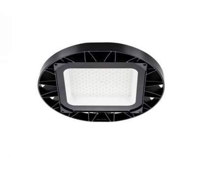 Светильник промышленный UFO-150W/01 5500K 150 Вт IP65 13500 лм  1/5