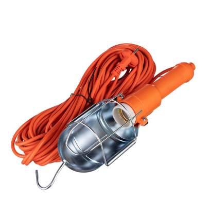 Светильник переносной Jett НРБ E27 60-100W с выключателем 472-005 5м