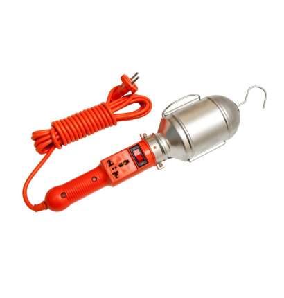 Светильник Universal Переноска E27 60W 5М Сп-5-Вр 966U-0205
