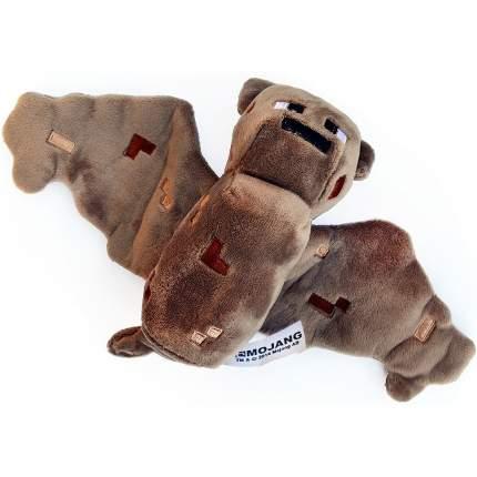 Плюшевая игрушка Lele Летучая мышь из Майнкрафт