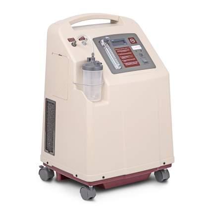Кислородный концентратор Армед 7F-10L до 10 литров кислородно-воздушной смеси в минуту