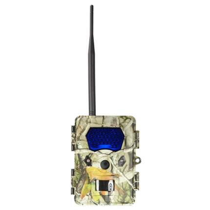 "Цифровая камера слежения ""Veber"" SG - 8.0 MMS"